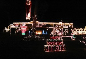 godupdates dying man healed after 2 angels visit his light display 2