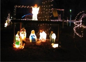 godupdates dying man healed after 2 angels visit his light display 3
