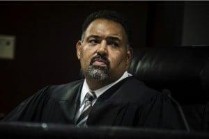 godupdates judge spent night in jail with veteran 1