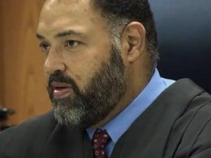 godupdates judge spent night in jail with veteran 3