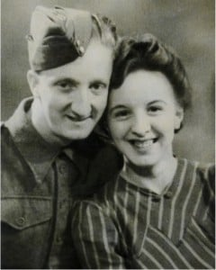 godupdates veteran to wed fiance 70 years after they split 2