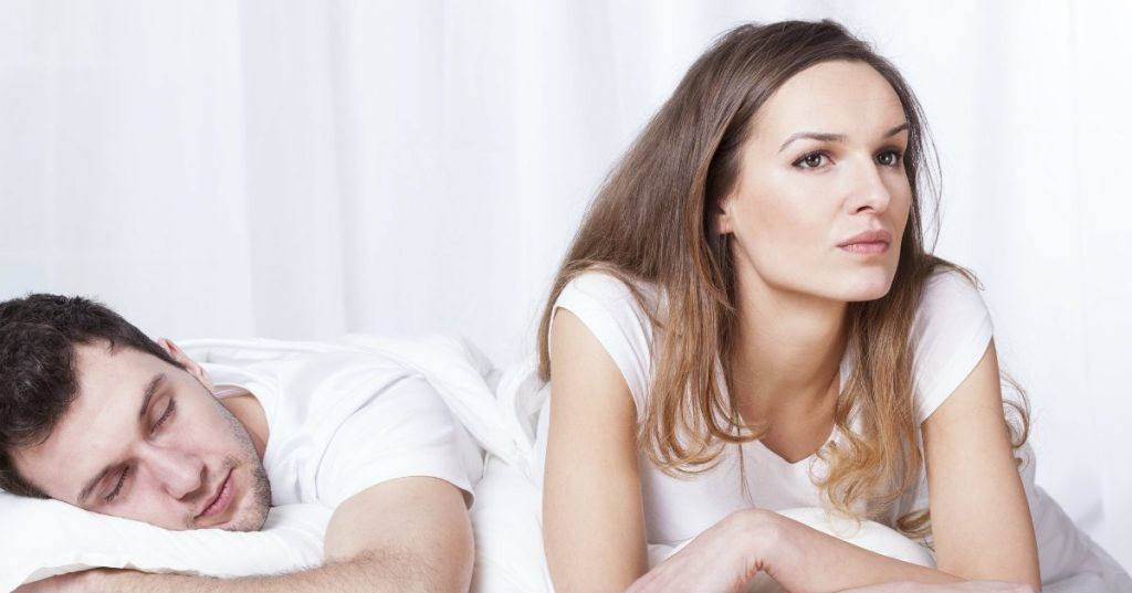 5 Things Couples Get Wrong about Sex GodUpdates