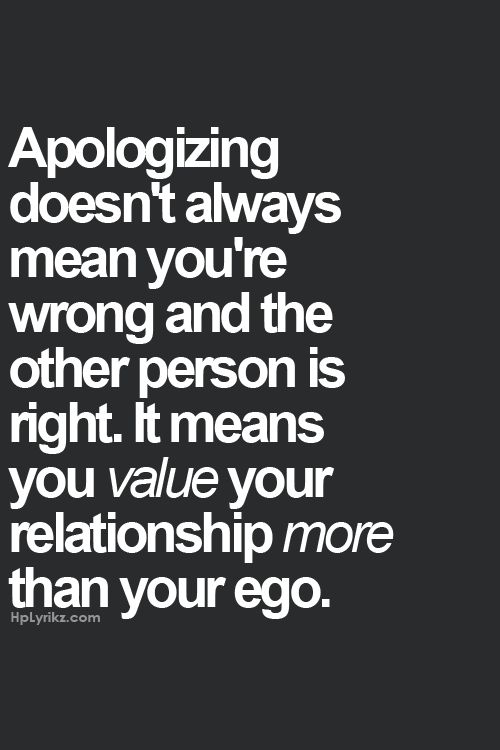 17 Bible Verses About Apologizing - What Would Jesus Do?