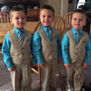 godupdates grandma raising triplets get 300 dollar tip 3