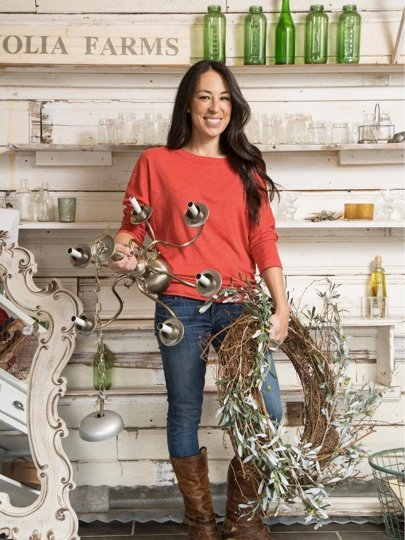 godupdates joanna gaines letter to moms 2