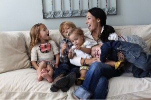 godupdates joanna gaines letter to moms 4