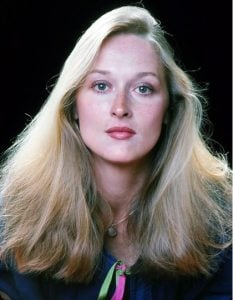godupdates meryl streep told too ugly for king kong 2