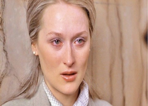 godupdates meryl streep told too ugly for king kong 3