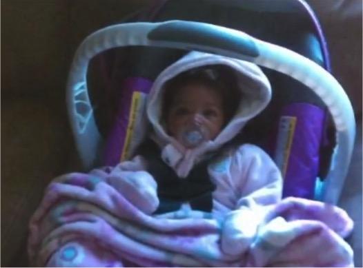 godupdates missing baby found on detroit porch 1