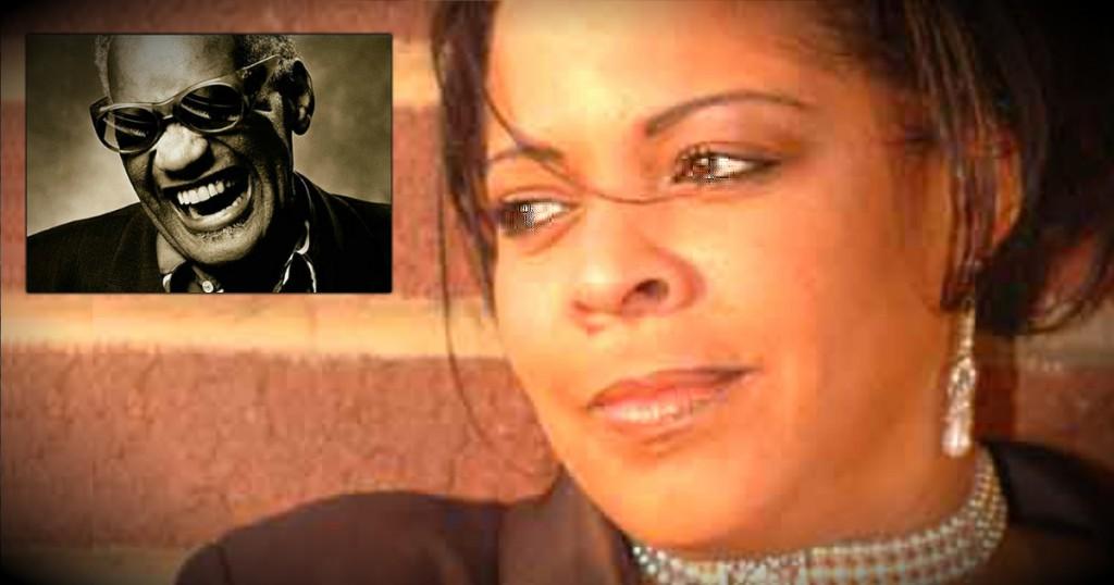 godupdates sheila raye charles testimony fb