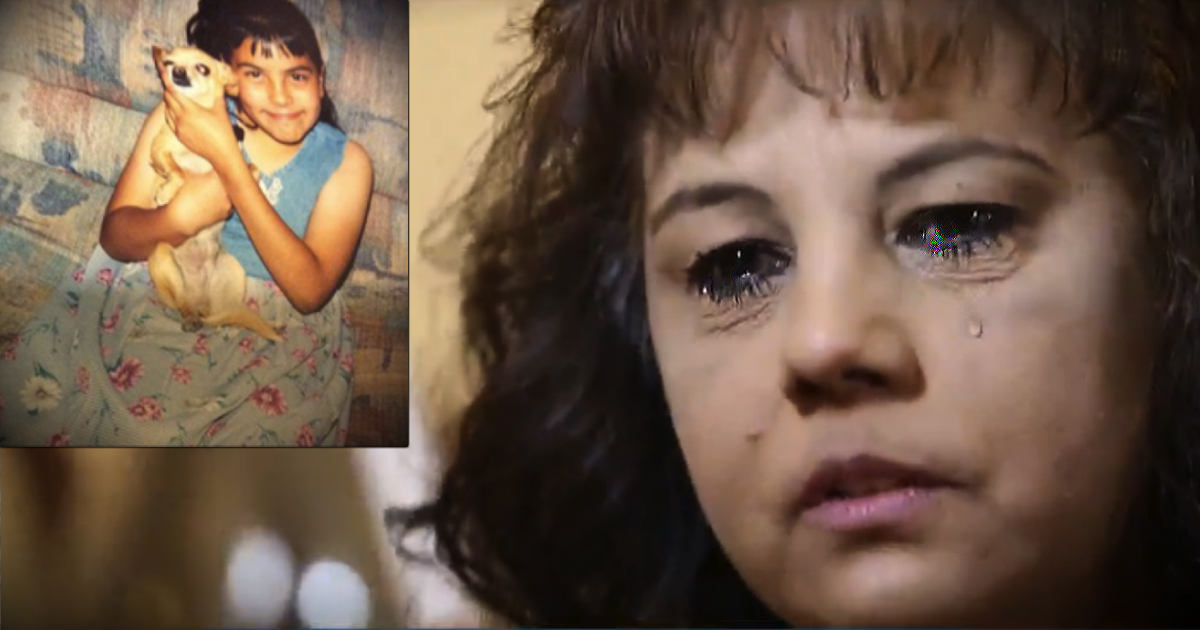 godupdates tiny chihuahua saves 2 family members fb