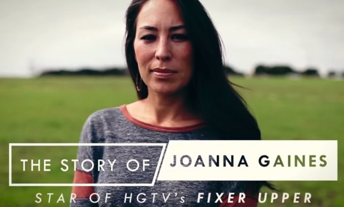 4 Things We Can Learn From Chip And Joanna Gaines Marriage
