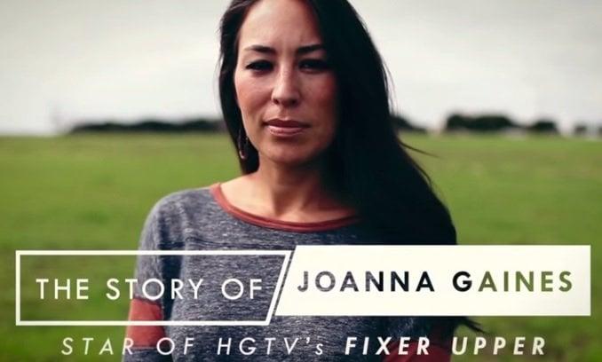joanna gaines testimony godupdates