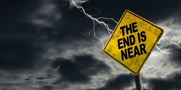 End Times Errors Christians Need to Avoid GodUpdates