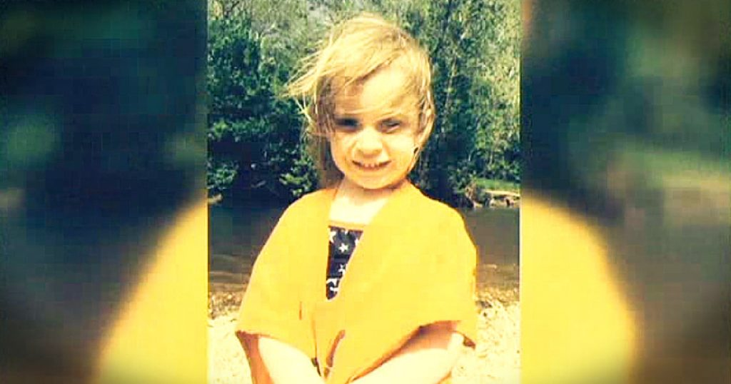 year old lizzie secondary drowning warning GodUpdates