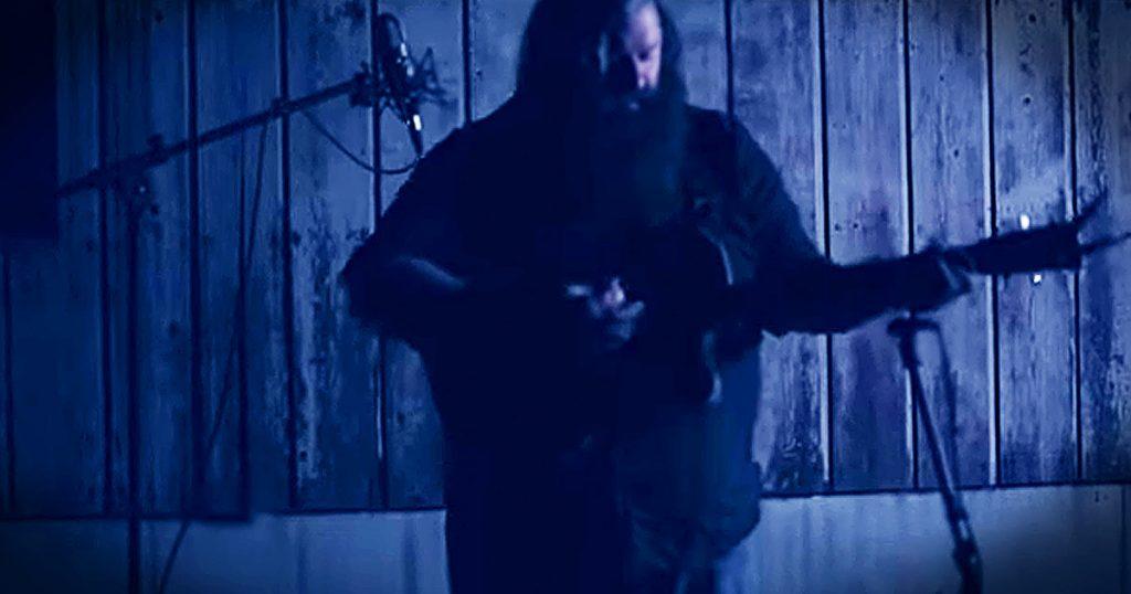 bradford loomis hallelujah bluegrass GodUpdates
