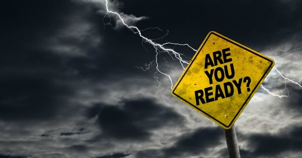 4 Things Christians Should Know About The Rapture