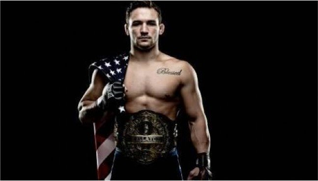 godupdates iron michael chandler 3 tips to fight self-doubt 1