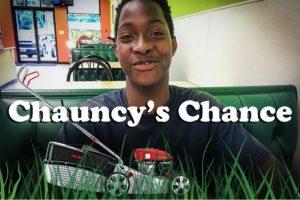 godupdates kind stranger helps broken teen who carries his groceries 2