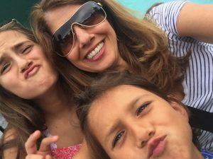 godupdates mom's open letter to her kids for summer break 2