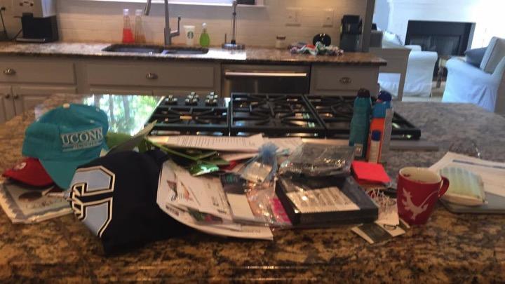 godupdates mom's open letter to her kids for summer break 3