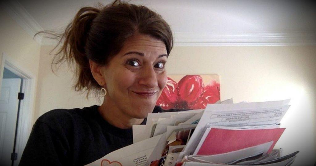 godupdates mom's open letter to her kids for summer break fb