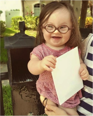 godupdates mother's letter to doctor who told her to abort 1