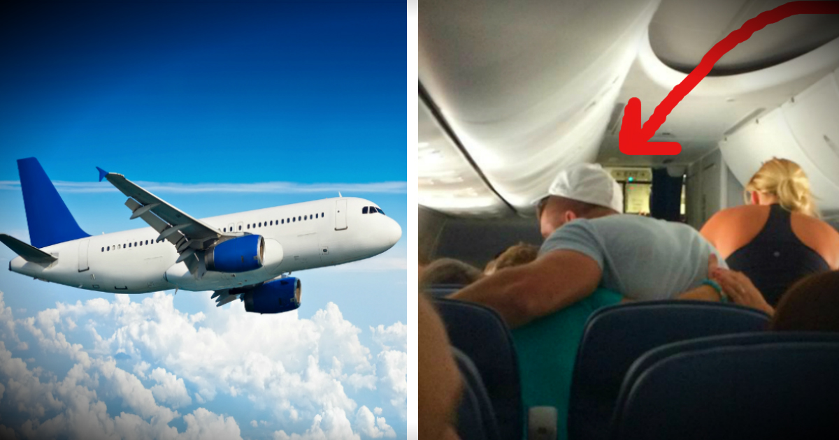 godupdates tim tebow prays on plane during medical emergency fb