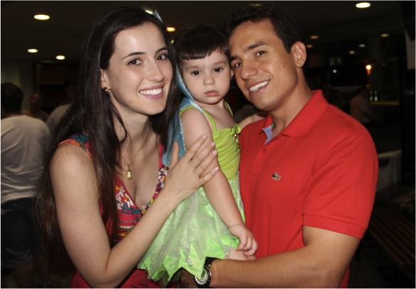 godupdates widowed dad rafael photos with daughter raisa 1