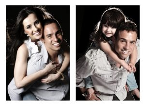 godupdates widowed dad rafael photos with daughter raisa 3