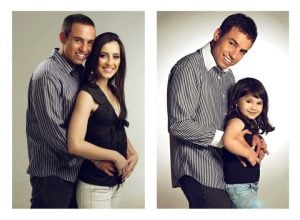 godupdates widowed dad rafael photos with daughter raisa 4
