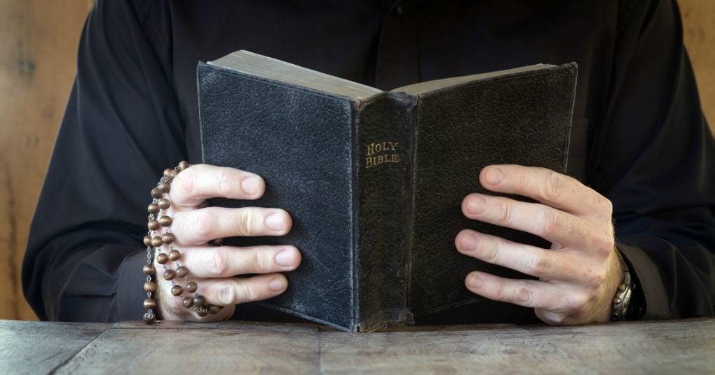 godupdates 8 bible passages to memorize 1