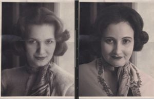 godupdates Ancestry Blogger Transforms 8 Family Photos 5