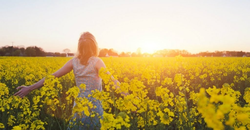 10 Bible Verses You Need to Know about Hope