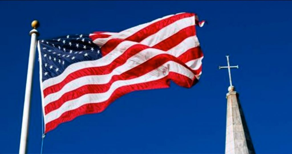 godupdates 10 scriptures to pray for our nation 1