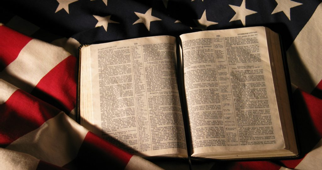 godupdates 10 scriptures to pray for our nation 2