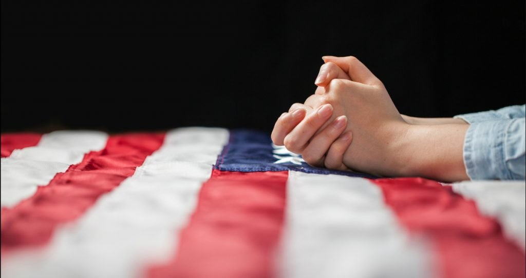 godupdates 10 scriptures to pray for our nation fb