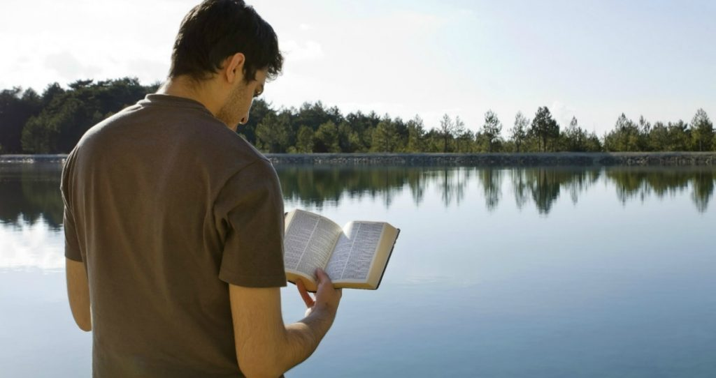 godupdates 5 bible reading tips 6