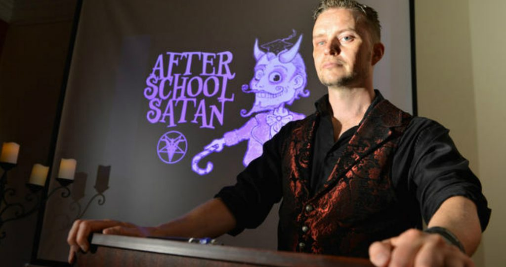 godupdates after school satan club warning 1