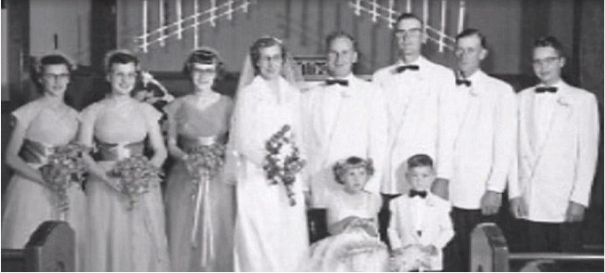 godupdates couple married 63 years dies 20 minutes apart 1