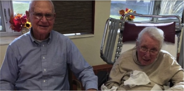 godupdates couple married 63 years dies 20 minutes apart 3