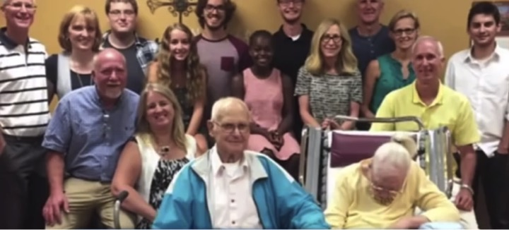 godupdates couple married 63 years dies 20 minutes apart 5