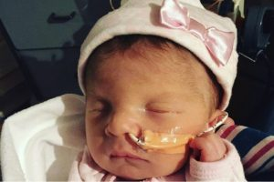 godupdates family prays and gets miracle after told baby jocelyn will die 5