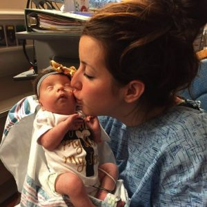 godupdates family prays and gets miracle after told baby jocelyn will die 6