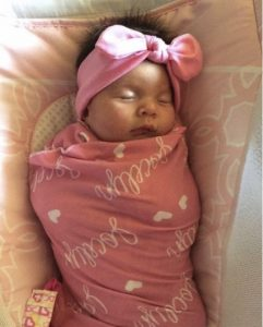 godupdates family prays and gets miracle after told baby jocelyn will die 7