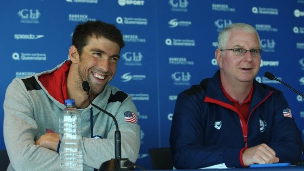 godupdates olympic swimmer michael phelps saved from suicide 10