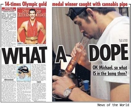 godupdates olympic swimmer michael phelps saved from suicide 2