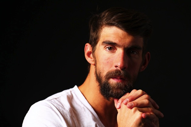 godupdates olympic swimmer michael phelps saved from suicide_3