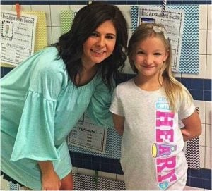 godupdates texas 2nd grade teacher homework policy goes viral_1