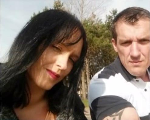 godupdates woman buried alive by fiancee 1